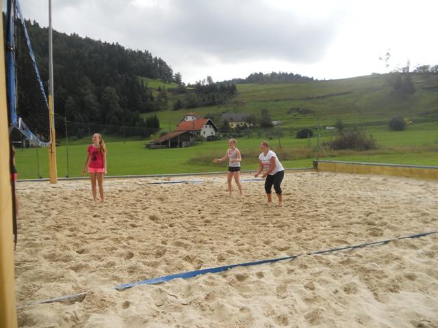 sportni_tabor-2