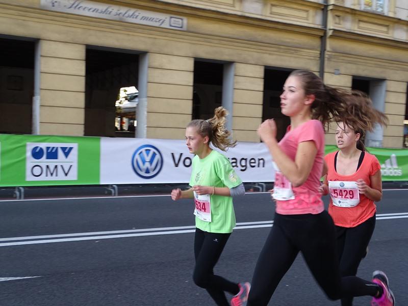 lj_maraton-12