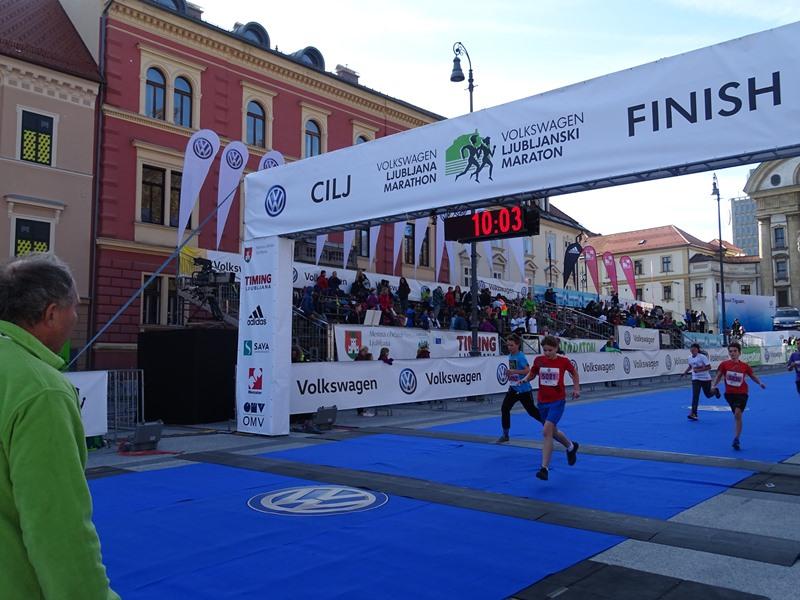 lj_maraton-8