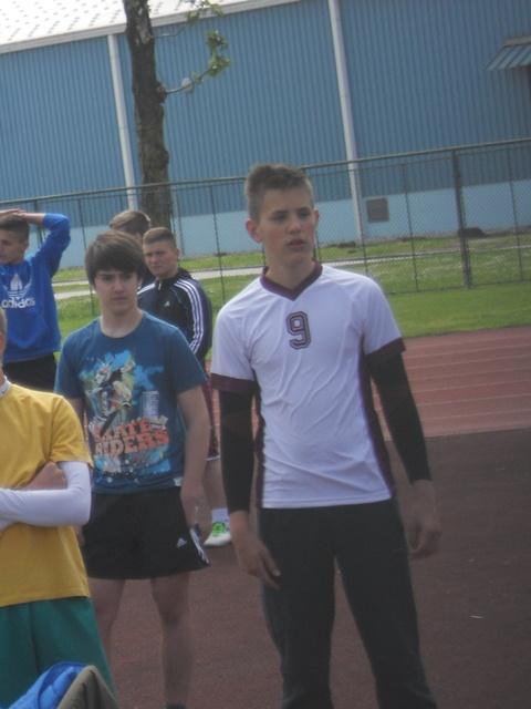 atletika_pos_gor-2