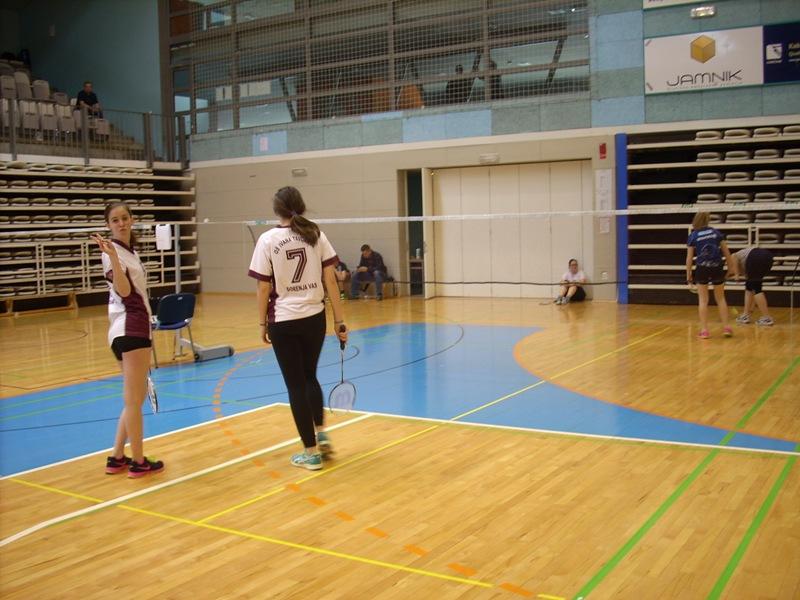 dr_ekipno_badminton-10
