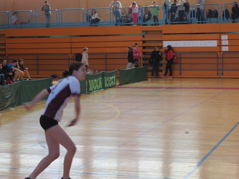 drzavno_badminton-9