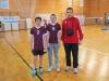 Državno pr. v badmintonu (Starše, 9. 3. 2016 )