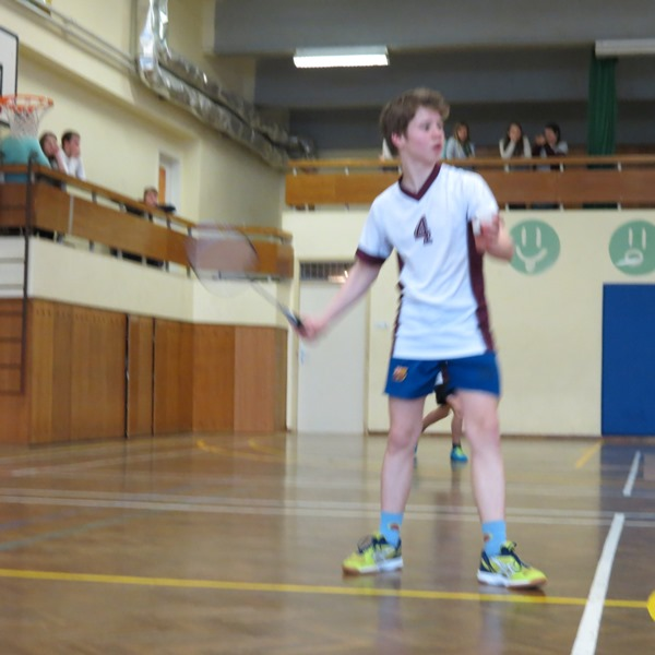 badminton_gor_ekipno-102