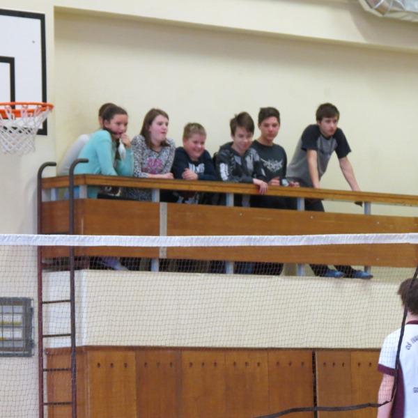 badminton_gor_ekipno-39