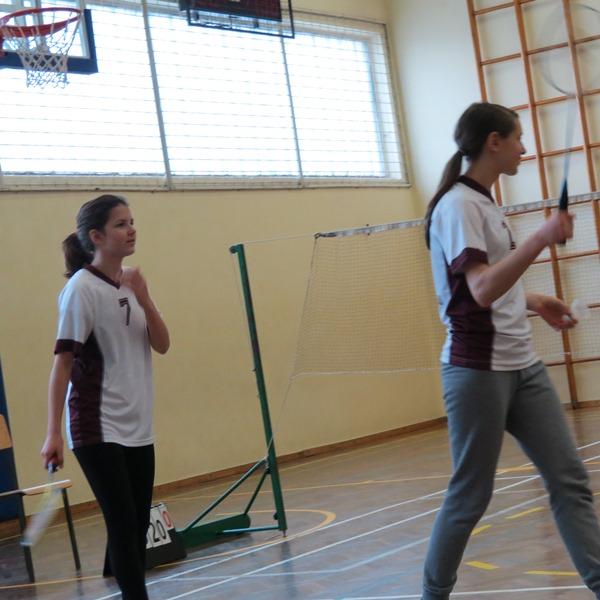 badminton_gor_ekipno-55