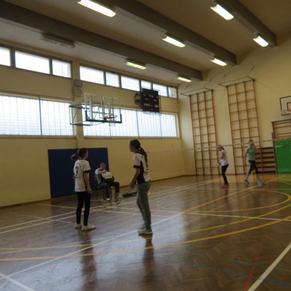 badminton_gor_ekipno-71