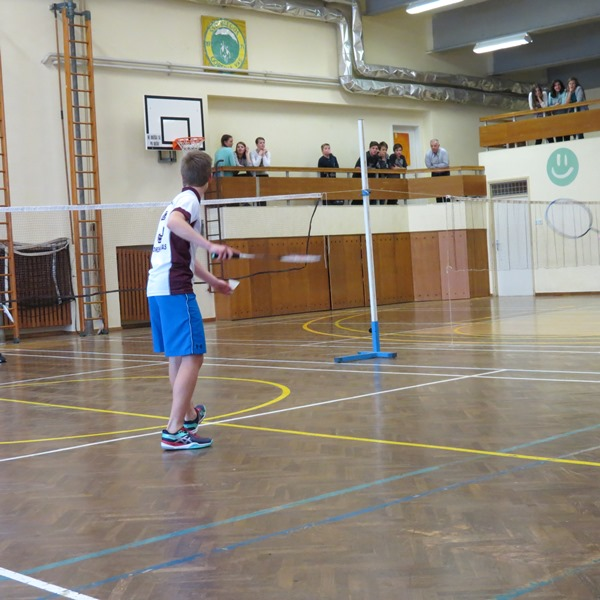 badminton_gor_ekipno-83