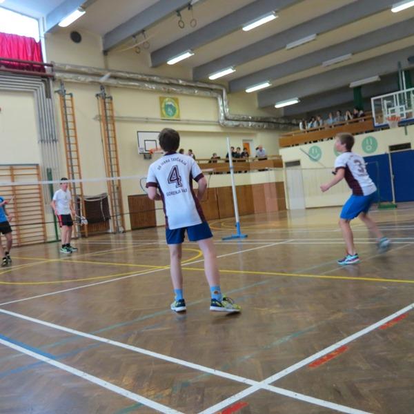 badminton_gor_ekipno-89