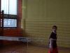 Gorenjsko pr. v badmintonu (Škofja Loka, 7. 2. 2017)