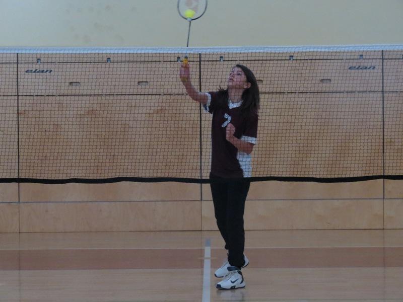 gorenjsko_badminton_04
