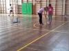 Krožka učiteljice Barbare Radič (Športne urice, Badminton)