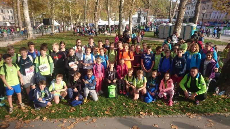 ljubljanski_maraton-38