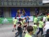 Ljubljanski maraton (Ljubljana, 28. 10. 2017)