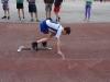Medobčinsko pr. v atletiki (Škofja Loka, 18. 5. 2016)