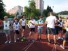 Medobčinsko pr. v atletiki (Škofja Loka, 28. 5. 2018)