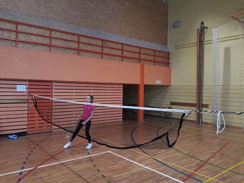 medobc48dinsko-pr-v-badmintonu-19