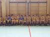 Medobčinsko pr. v košarki za mlajše dečke