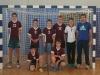 Medobčinsko pr. v malem nogometu - st. dečki (Škofja Loka, 6. 11. 2015)