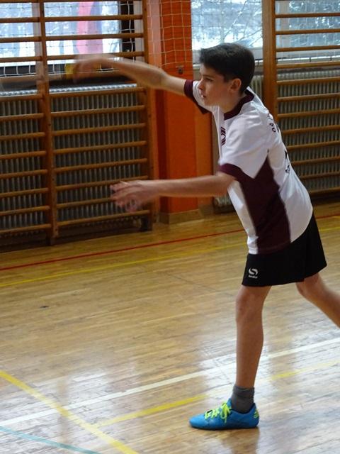 medo_badminton-13