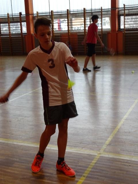 medo_badminton-53