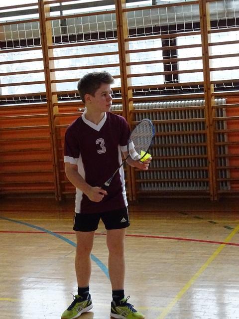 medo_badminton-57