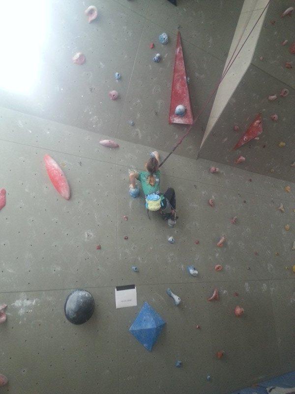 sportno_plezanje-15