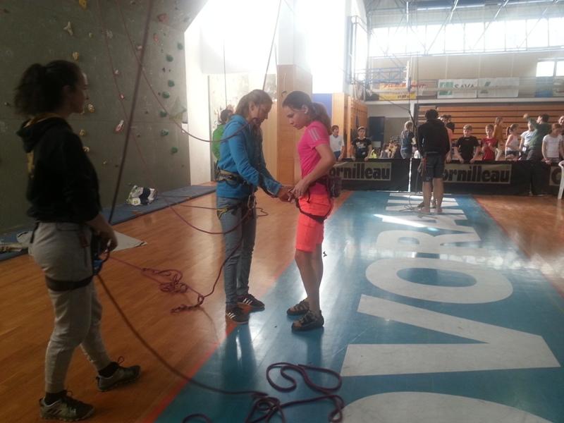 sportno_plezanje-18
