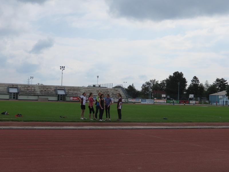 atletika-109