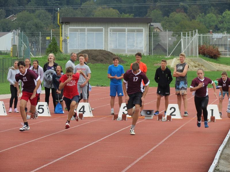 atletika-22