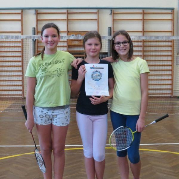badminton_solsko-10
