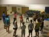 Športni tabor (Lučine, 28. 8. 2017 - 31. 8. 2017)